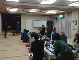 白神山地・台湾メディアツアーが実施されました!