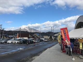 津軽白神インフォメーションセンターOPENフェア開催しました!