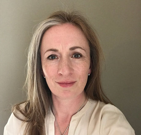 Ruth Terry Counselling Psychotherapist Tonbridge E2C1D274-CD03-4E3E-9268-90DF9C37B050.jpe