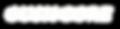 CushCore_Wordmark_White.png