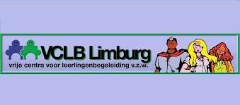 VCLB.png