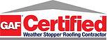 gaf-certified-logo-3.jpg