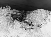 camille lorin grotte font de gaume