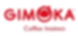 gimoka logo.png