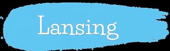 Lansing Title.png