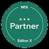 Creator badge - wix.png