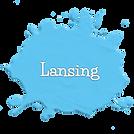 Lansing copy.png