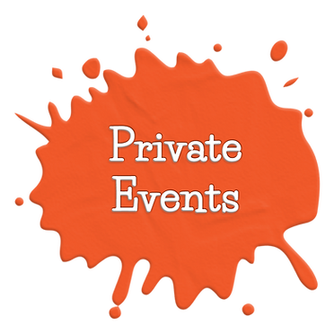 Private Events.png