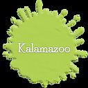 Kalamazoo copy.png