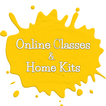 Online classes and home kits.png