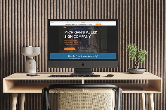 JPG - Idea led signs Mockup.jpg