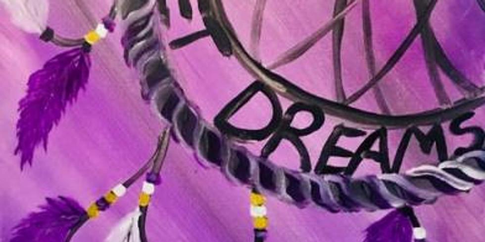 Sweet Dreams- $10 Bottomless Mimosas