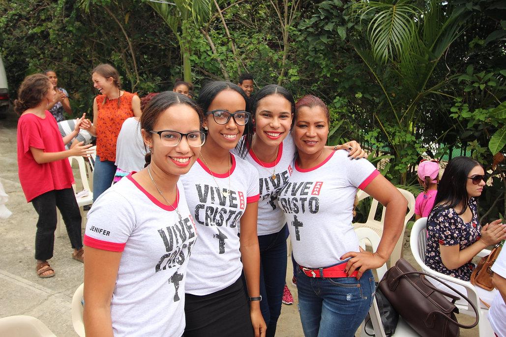 Girls Standing.jpg