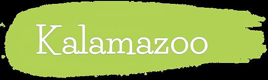 Kalamazoo Title.png