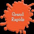 Grand Rapids.png