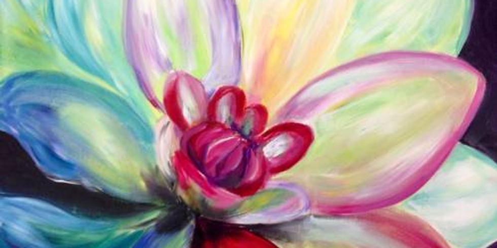 Summer Bloom - Special $25