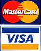 Visa Mastercard.jpeg