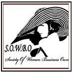SOWBO org