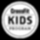 CFK_logo_v_tag_color_darkbg.png