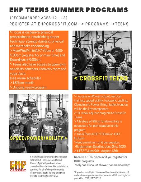 EHP Teens Summer Programs (5).png