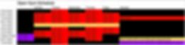 Screen Shot 2020-01-06 at 11.20.43 AM.pn