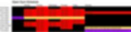 Screen Shot 2020-03-06 at 1.34.21 PM.png