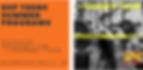 Screen Shot 2020-03-06 at 1.56.03 PM.png