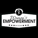 WOMENSEMPOWERMENT_LOGO_WEB.png