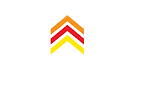 EHP Performance_Logo1_whiteandcolor.png