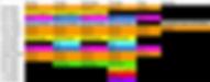 Screen Shot 2020-06-11 at 11.13.33 AM.pn