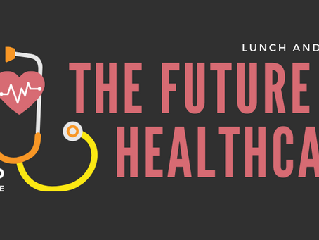 Healthcare of the Future: What is preventative care and what your doc wished you were asking
