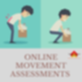 Online assessment movement.png