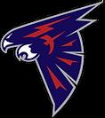 park-christian-school-falcon png.png