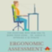 Online assessment ergo.png