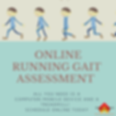 Online assessment gait.png