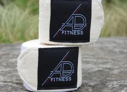 ADunn_Fitness_Wraps_White.jpg