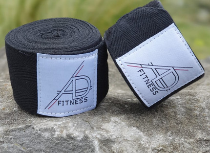 ADunn_Fitness_Wraps_Black.jpg