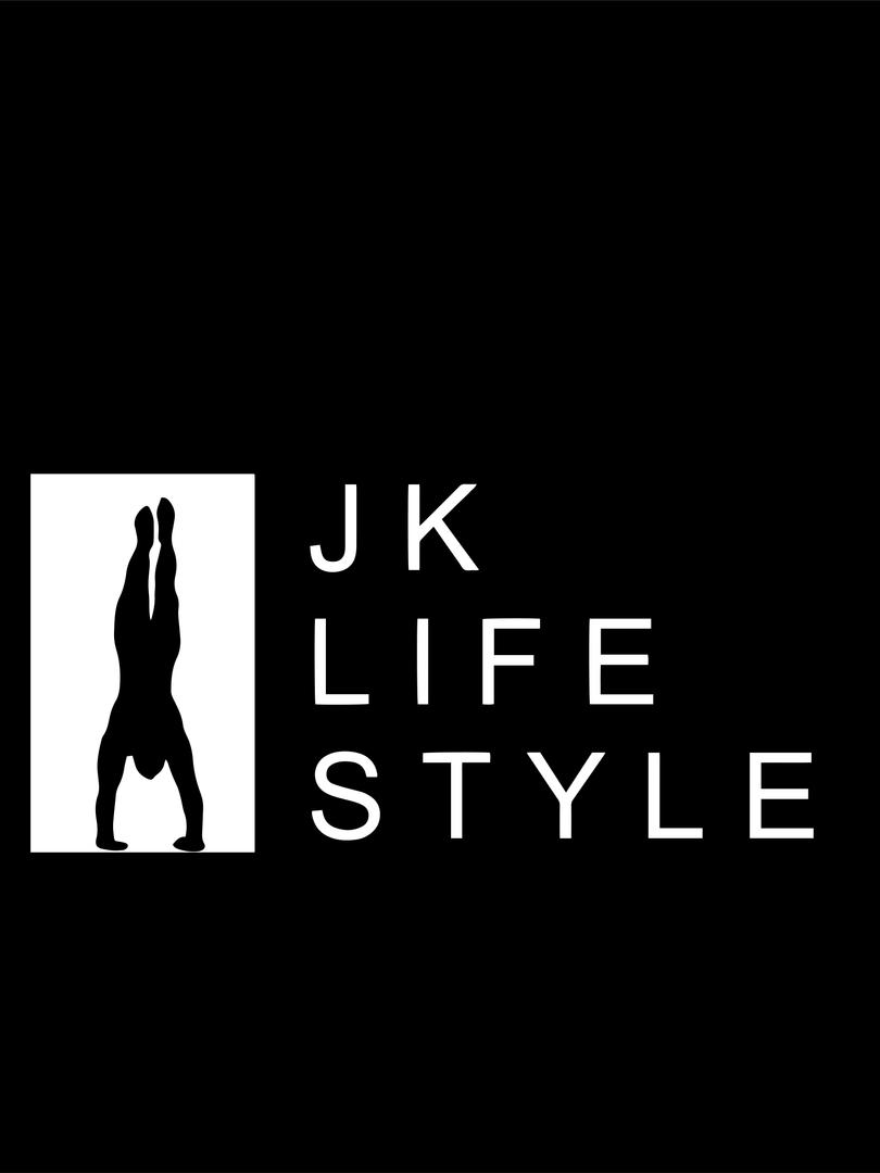 JK-LIFESTYLE (1).png