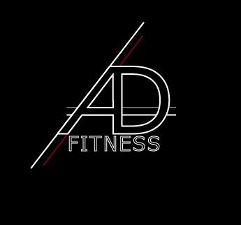Adunn Fitness (1).png