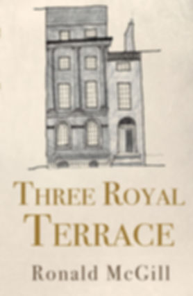 Three Royal Terrace.jpg