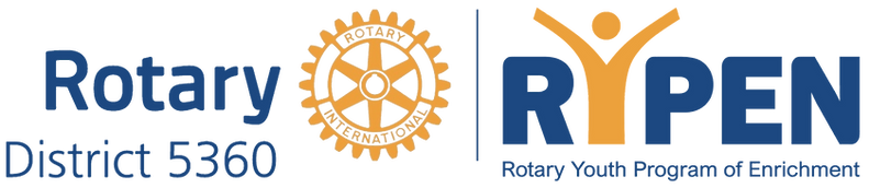 RYPEN Rotary logo.png