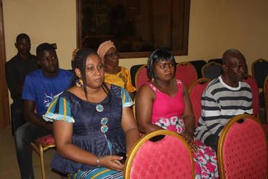 AITO Burkina-Faso