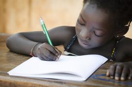 Droits à l'éducation
