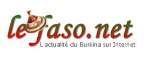 logo-lefaso.jpg