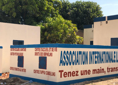 AITO Burkina-Fasso