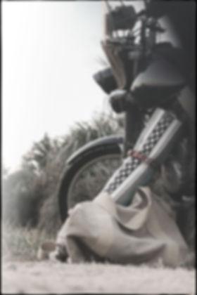 cfts_motorcycle.jpg