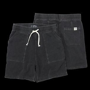cft_s0921s_pigment_loopwheel_sweat_shorts_blk.JPG