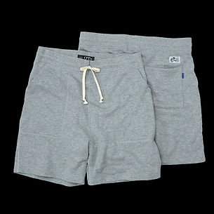 cft_s0821s_loopwheel_sweat_shorts_blk.JPG