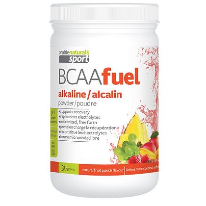 SPORT- BCAA fuel