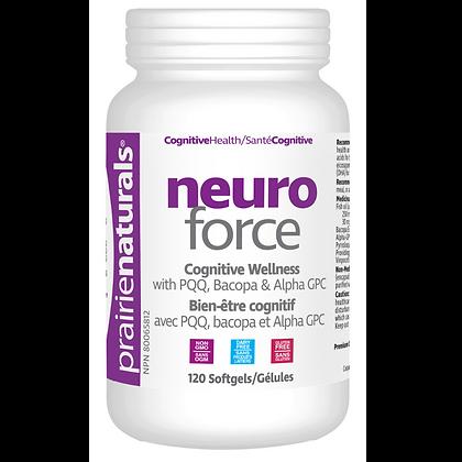 neuro force